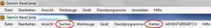 BaseCamp_Bildschirm-Menu-Vergleich