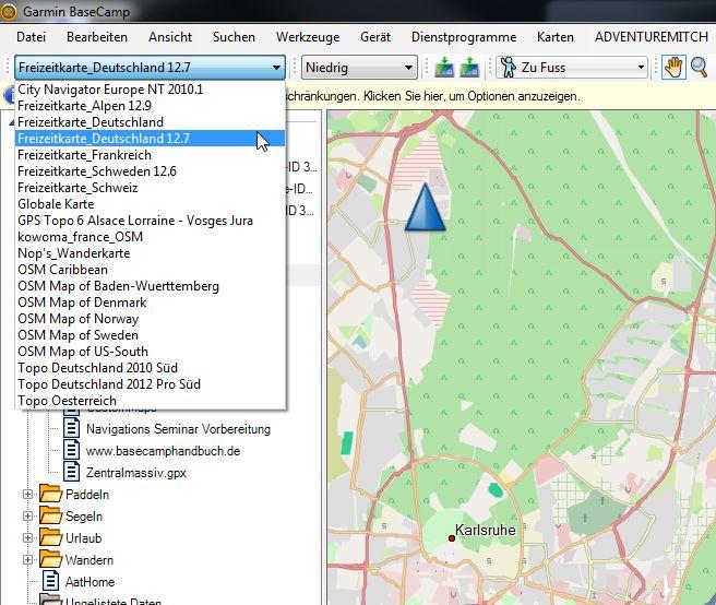 http://outdoorgpsnavigation.info/kostenlose-karten-garmin-gps-weltweit-osm/