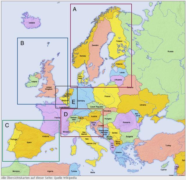 Freizeitkarte-OSM-download-Regionen