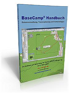 BaseCamp Handbuch