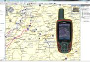 BaseCamp_Bildschirm-mit-GPSMAP-640