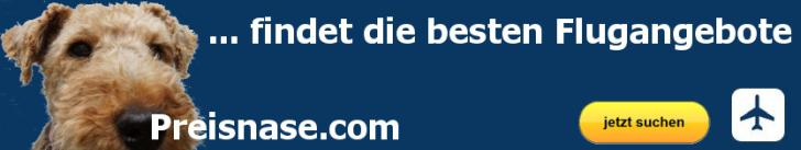 Preisnase.com