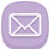 30 GPS Tipps gratis per Email