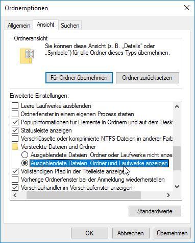 Explorer-ausgeblendete-Dateien-anzeigen