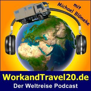 WorkandTravel20.de