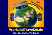 WorkandTravel20.de