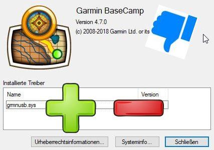 Basecamp 47 Update Benutzen Oder Die Version 46 Verwenden